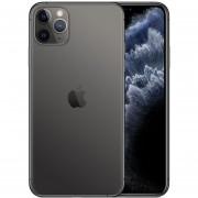 iPhone 11 Pro Max 64 GB Single Sim-Space Grey