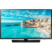 Samsung Hg40ej470mkxen Hg40ej470mkxen Tv 40 Pollici Full Hd Televisore Led Dvb T2 Funzione Hotel Hospitality Lan Hdmi Usb