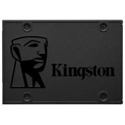 Kingston A400 - 240 GB
