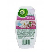 Airwick Gel odorizant camera 150 ml Magnolia&Flori de Cires