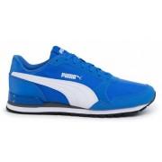 Puma St Runner V2 NL M
