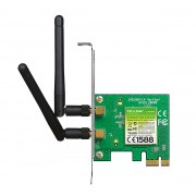 TP-LINK TL-WN881ND Internal WLAN 300Mbit/s networking card