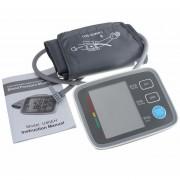 Onloon 3pcs Básico Superior Del Brazo Monitor De Presión Arterial