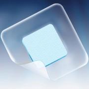 Pharmagél Comfort (hydrogél alap), steril, 20 x 20cm, 5db