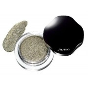 SHISEIDO SHIMMERING CREAM EYE COLOUR GR707 PATINA 6GR