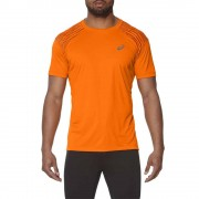 Asics Camisetas Asics Fuzex
