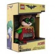 9009358 Ceas desteptator LEGO Robin