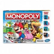 Joc Monopoly Gamer C1815