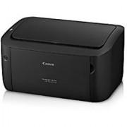 Canon LBP6030B Image Class Laser Printer