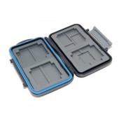 JJC MC-5 Multi-Card Case