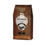 Lavazza Bourbon Forte cafea boabe 1kg