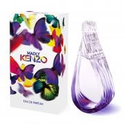 Kenzo - Madly Kenzo Eau De Parfum pentru femei