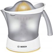 Storcator de citrice Bosch MCP3500N 0.8 Litri 25W Alb