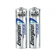 Ultimate Mignon Lithium-Batterie AA Mignon 1,5 V 4er-Pack   Batterien