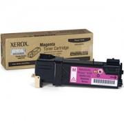 Тонер Касета за Xerox Phaser 6125N Magenta cartridge - 106R01336