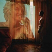 Glasvegas - E U P H O R I C /// H E A R T B R E A K \\\ (0886978512024) (1 CD)
