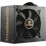 Sursa Enermax Triathlor ECO 650W, modulara, 80 Plus Bronze, Active PFC, ETL650AWT-M