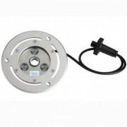 LED osvetlenie ProfiPlane LED 320 / DMX / 02