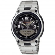 Ceas Casio Collection AW-80D-1A2VEF