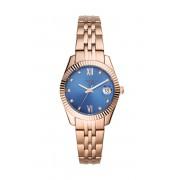 Fossil - Часовник ES4901