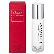 Cartier Déclaration