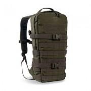 Tasmanian Tiger Essential Pack MKII (Färg: Oliv)