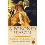 A Poisoned Season, Paperback/Tasha Alexander