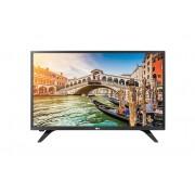 """MFM VA, LG 23.6"""", 24TK420V-PZ, LED, 5ms, 5Mln:1, CI Slot, TV Tuner DVB-/T/C, Speakers, 1366x768"""