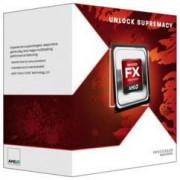 AMD FX-6350 3.9GHz BOX FD6350FRHKBOX