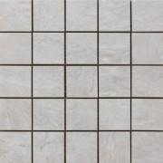 Mozaic Ceramic Abitare, Geotech Grigio 30x30 cm -MAGG300300
