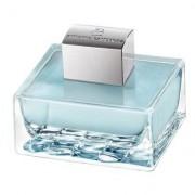 Perfume Blue Seduction Woman Feminini Antonio Banderas Eau de Toilette 50ml - Feminino-Incolor