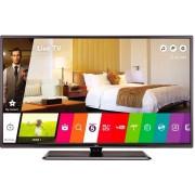 LG 32lw641h Tv Led 32 Pollici Full Hd Digitale Terrestre Dvb T2 /c/s2 Smart Tv Internet Tv Wi-Fi Lan Hotel Tv Bluetooth Hdmi Usb - 32lw641h ( Garanzia Italia )