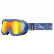 Sinner Visor III OTG Ochelari Ski si Snowboard