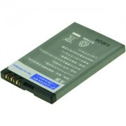 Mobile Phone Battery 3.7V 600mAh (MBI0050A)
