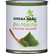Matcha Magic Bio Matcha poeder -30g