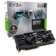 Видео карта EVGA GeForce GTX 1050 FTW GAMING 2GB GDDR5 128 bit 02G-P4-6157-KR, EVGA-VC-GTX1050-FTW-2GB