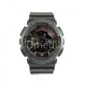 Casio G-Shock GA-110-1BER мъжки часовник