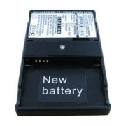 Batterie Type Blackberry F-M1