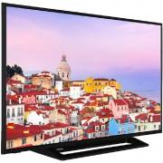 Toshiba Televisor Toshiba 50 50UL3063DG UHD SHDR10 SLIM