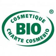 Naturado Gel Douche Rêve de Jasmin BIO : Conditionnement - Le Lot de 2