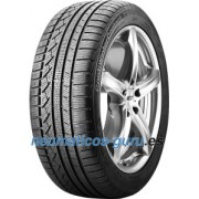 Continental ContiWinterContact TS 810 ( 195/55 R16 87T , MO )