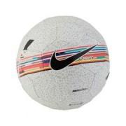 Nike Mercurial ball SC3897-100 Bílá 1