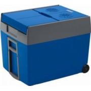 Lada frigorifica termoelectrica auto Mobicool W48 AC-DC 48L 12V DC 230V AC Metallic Blue