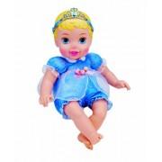 My First Disney Princess Baby Doll - Cinderella (Style will Vary)