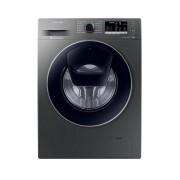 Samsung Perilica rublja Add Wash WW70K5210UX