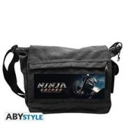 Geanta Ninja Gaiden Messenger Bag Ryu Hayabusa Big Size