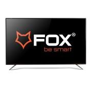 FOX LED TV 50DLE172 dijagonale 50'' 127cm FULL HD