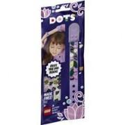 LEGO 41917 LEGO Dots Magiskt Skogsarmband