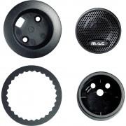 Automobilski visokotunski zvučnik 120 W Mac Audio Mac Mobil Street T19