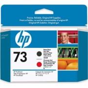 Cap de printare HP CD949A